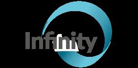 Infinity Trans USA